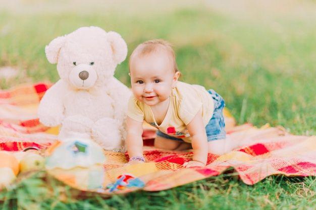 Si dudas cuál es el protector solar adecuado para tu bebé, te recomendamos que leas nuestro último post