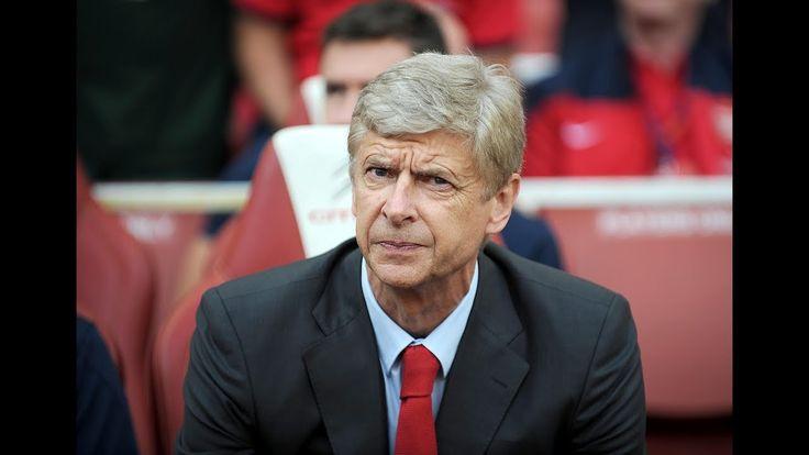 Arsenal pre-season fixtures: Arsene Wengers Gunners travel to Australia and China