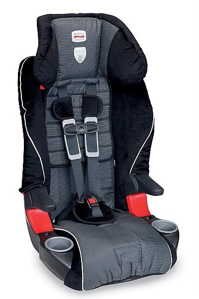 car seat #car #seat #kids #babies