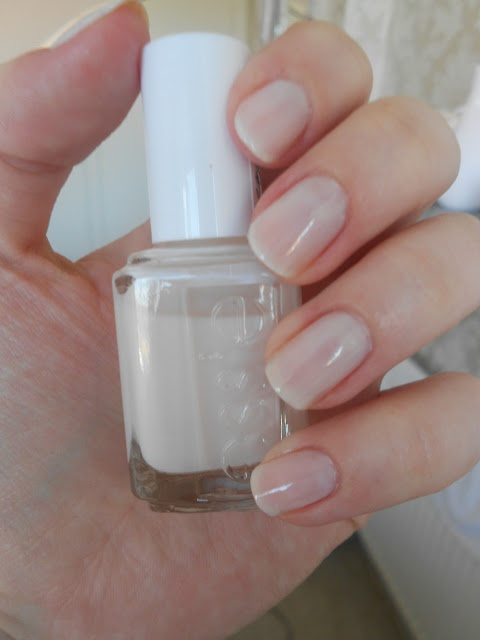 nail tips & nail trends for the perfect manicure - essie