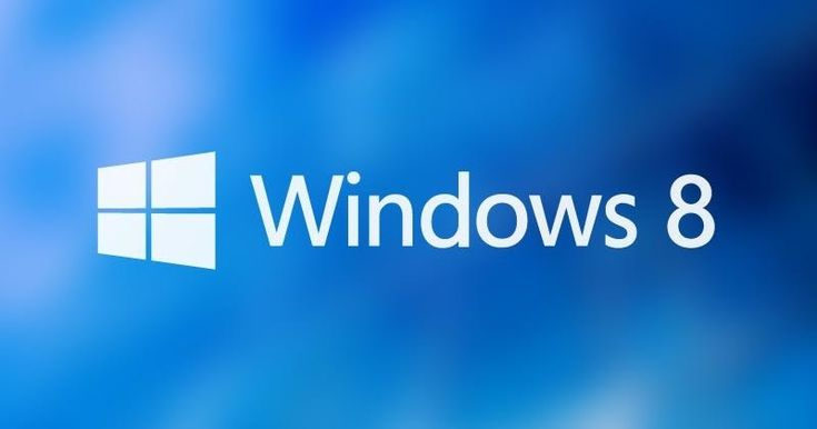 How To Find Wifi Password On Windows 8  For More Visit http://theitheaven.blogspot.com/