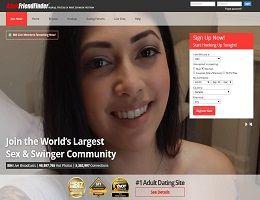 Adlutfriendfinder com