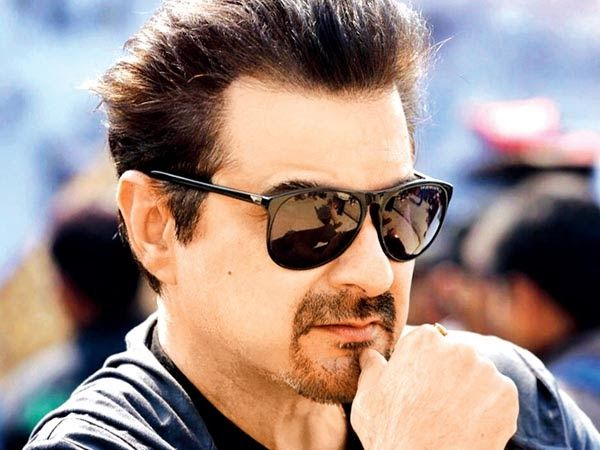 Its been quite a while since we saw Sanjay Kapoor on screen. The actor who was missing from all the action is finally here to make his comeback on television. Last we saw Sanjay was in 2015 film Shaandaar which also starred Shahid Kapoor and Alia Bhatt.  It will be after a long span of 13 years that Sanjay shall return to small screen. It was back in 2003 when he made his TV debut with showKarishma-The Miracles of Destinyopposite Karisma Kapoor.  Sanjay will now been seen in this TV show…