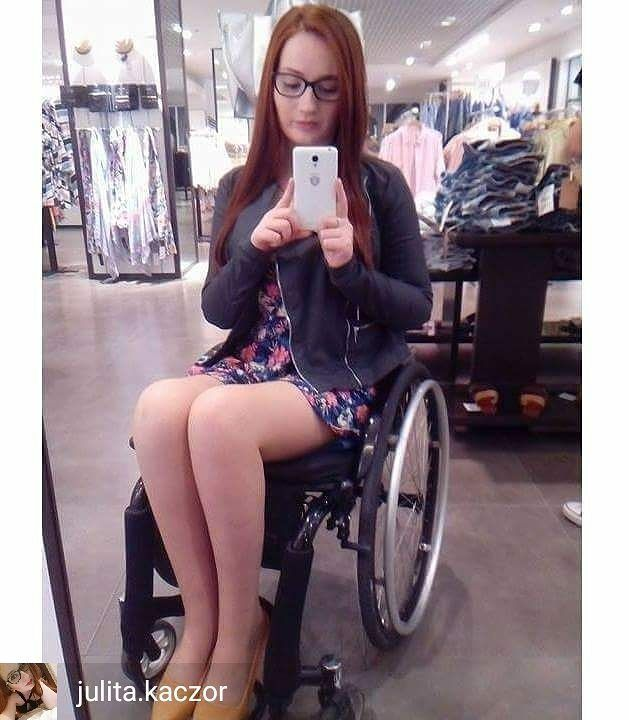 Pin On Wheelchairs 2