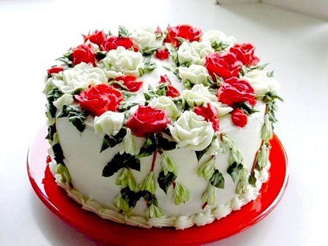 поздравление с днем рождения подруге тренд: 20 тыс изображений найдено в Яндекс.Картинках