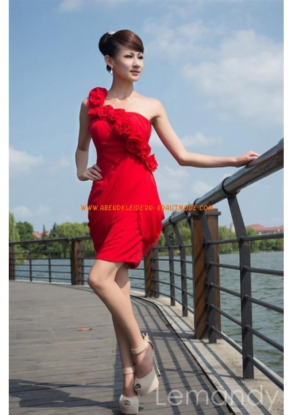 31 besten Kleid Standesamt Bilder auf Pinterest | Kleid standesamt ...