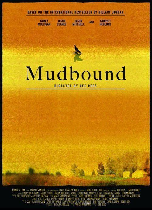Watch->> Mudbound 2017 Full - Movie Online