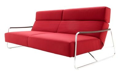 78 Best Ideas About Sofa Bed Schlafsofa On Pinterest Ron Arad Janus And Ottoman Bed