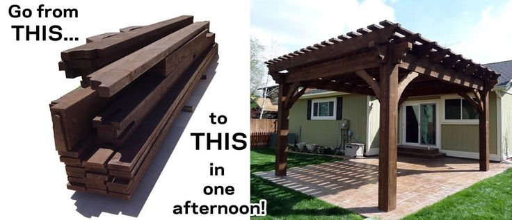 Western Timber Frame--located in lehi, does custom pergola work. | For the  Home | Pinterest | Timber frames, Pergolas and Westerns - Western Timber Frame--located In Lehi, Does Custom Pergola Work