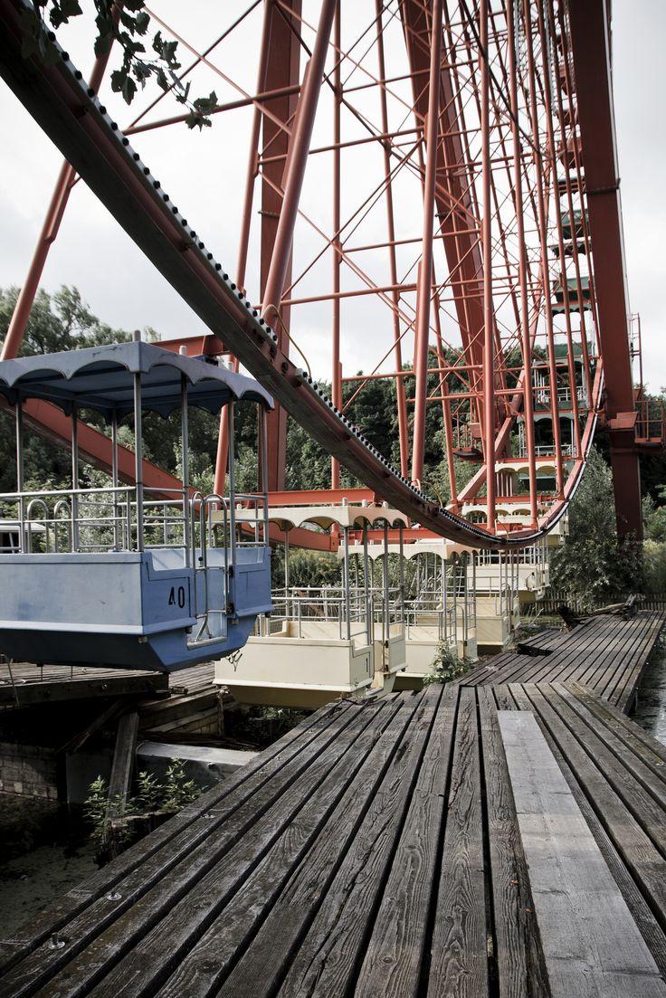 7765 best amusement parks images on pinterest amusement parks