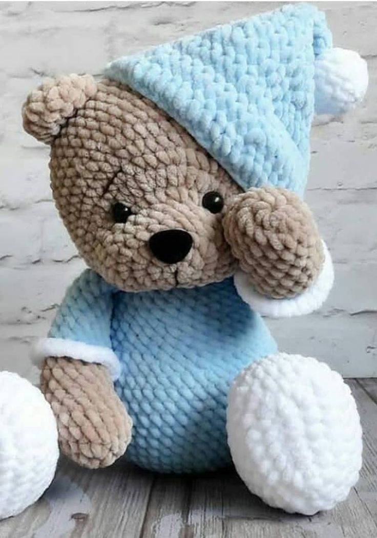 39 Most Beautiful Saunas In The World Photos: The Most Beautiful Animal And Doll Amigurumi Pattern Ideas