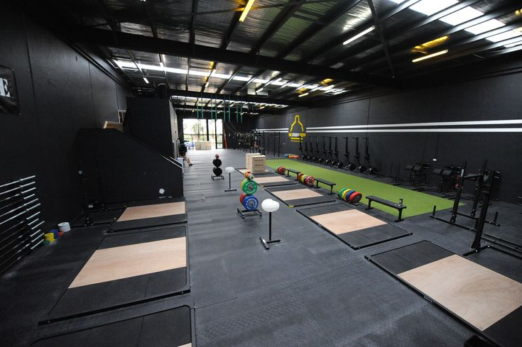 Best ideas about crossfit box on pinterest gym