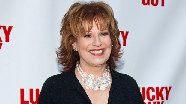 "Joy Behar is returning to ""The View"" as a co-host, part of an overhauled panel that also will include newcomers Candace Cameron Bure and Paula Faris."