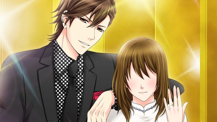 """Scandal in the Spotlight 