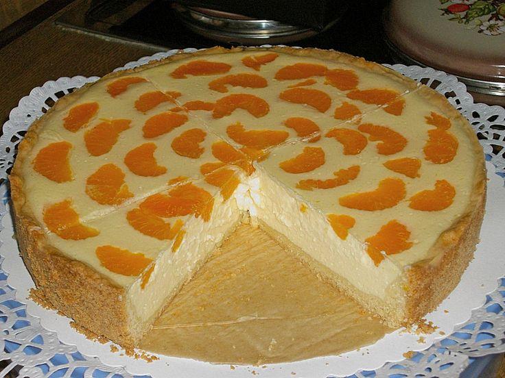 Faule Weiber - Kuchen, ein gutes Rezept aus der Kategorie Kuchen. Bewertungen: 312. Durchschnitt: Ø 4,6.