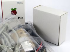 The Pico 10 Advanced Kit gives you everything you need to put together your own 10 node PicoCluster Computer Cluster Cube. For those that are looking for the experience of building your own cluster, but having everything you need to make it work, this is the kit for you. You can use this cluster to run almost any kind of distributed or parallel software. Run your own LAMP cluster, Docker, Kubernetes, Hadoop, ElasticSearch, Cassandra and many others. Also learn languages like Javascript…
