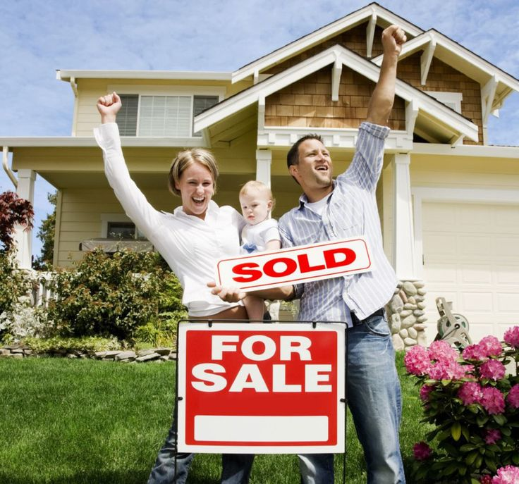 how to pick a realtor to sell my house