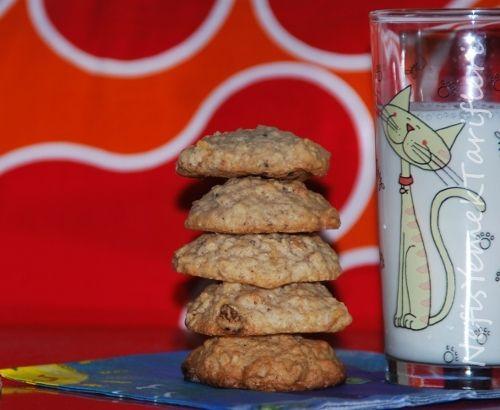 Haşhaşlı Çörek Tarifi Videosu