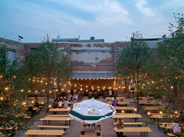 Best 25 Beer Garden Ideas On Pinterest Beer Garden Near