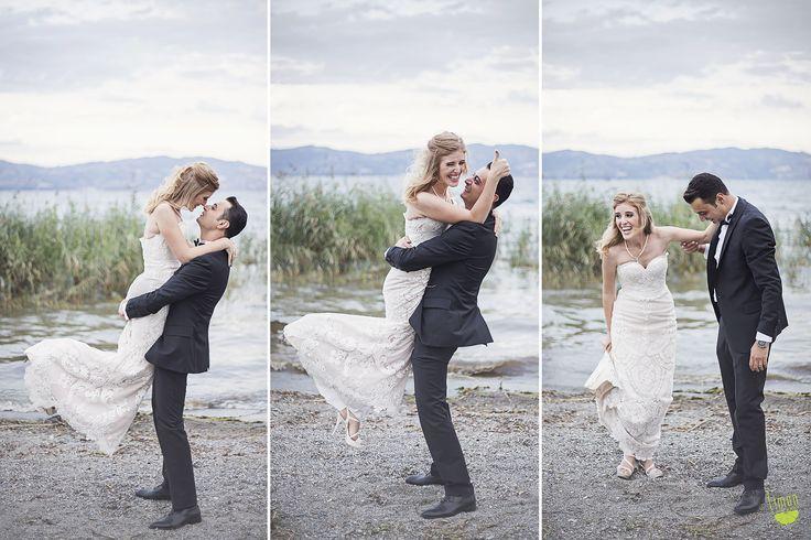 Kocaeli dış mekan düğün fotoğrafçılığı #wedding #weddingphotography #bride #bridal #weddinggown #weddingdress #gelin #gelinlik #düğünfotoğrafı #düğünfotoğrafçısı #düğün #evlilikfotoğrafı #weddingphotographer #bridebouquet #brideflowers #fineartweddingphotography #bridestyle #fashion #groom #brideandgroom #weddingshots #gelinsaçı #gelinbuketi #gelinmakyajı #gelinlikmodeli #bridemakeup #marriage #limonfotoğraf #limonphoto #limonfoto #limonfotograf #limonstüdyo #limonstudyo #limonphotography