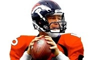 Denver Broncos Get Peyton Manning - Sports-Glory: Blogs, News, Forum    Four time MVP Peyton Manning called Denver Broncos VP John Elway early Monday morning to tell him that he is looking forward to joining the Broncos and working…