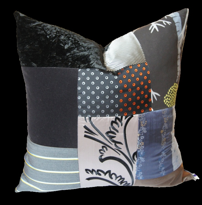 Squint Limited – Cushion 4