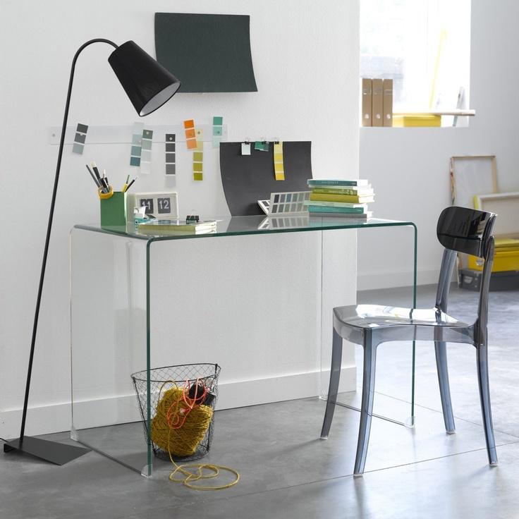 les 25 meilleures id es de la cat gorie console verre sur pinterest vases de plancher portes. Black Bedroom Furniture Sets. Home Design Ideas