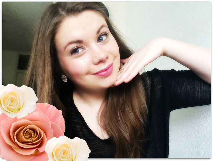 Wil jij weten hoe je een frisse & natuurlijke make-up look kunt maken? Bekijk dan mijn nieuwste update & filmpje! http://lylb.nl/frisse-natuurlijke-make-up-look