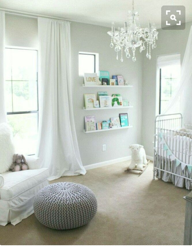 25 best ideas about benjamin moore bedroom on pinterest