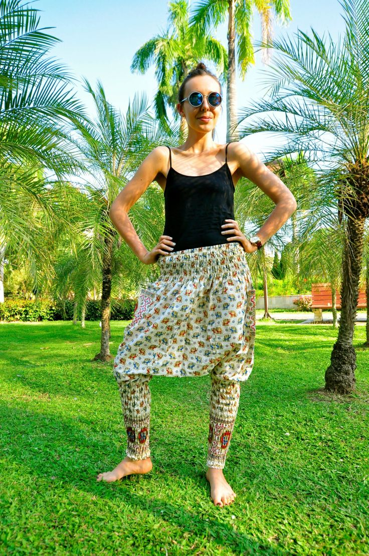 https://www.etsy.com/listing/215705239/thai-harem-pant-long-tight-legs-cotton?ref=shop_home_active_69