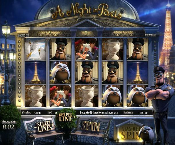 online casino ca  3
