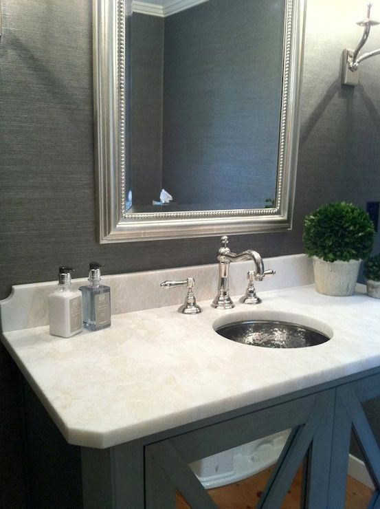 Best For The Home Images On Pinterest For The Home Amelie - Hammered metal bathroom sinks for bathroom decor ideas