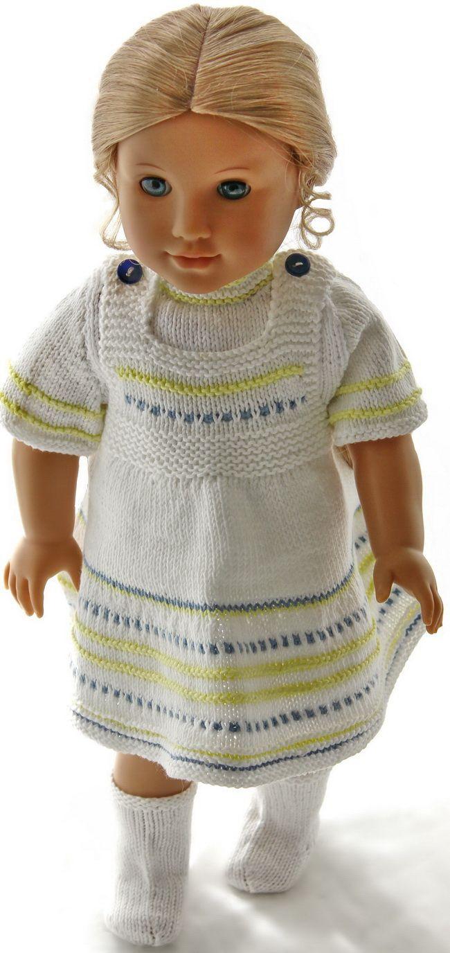 355721d5a Baby born knitting patterns nlpinterestcom