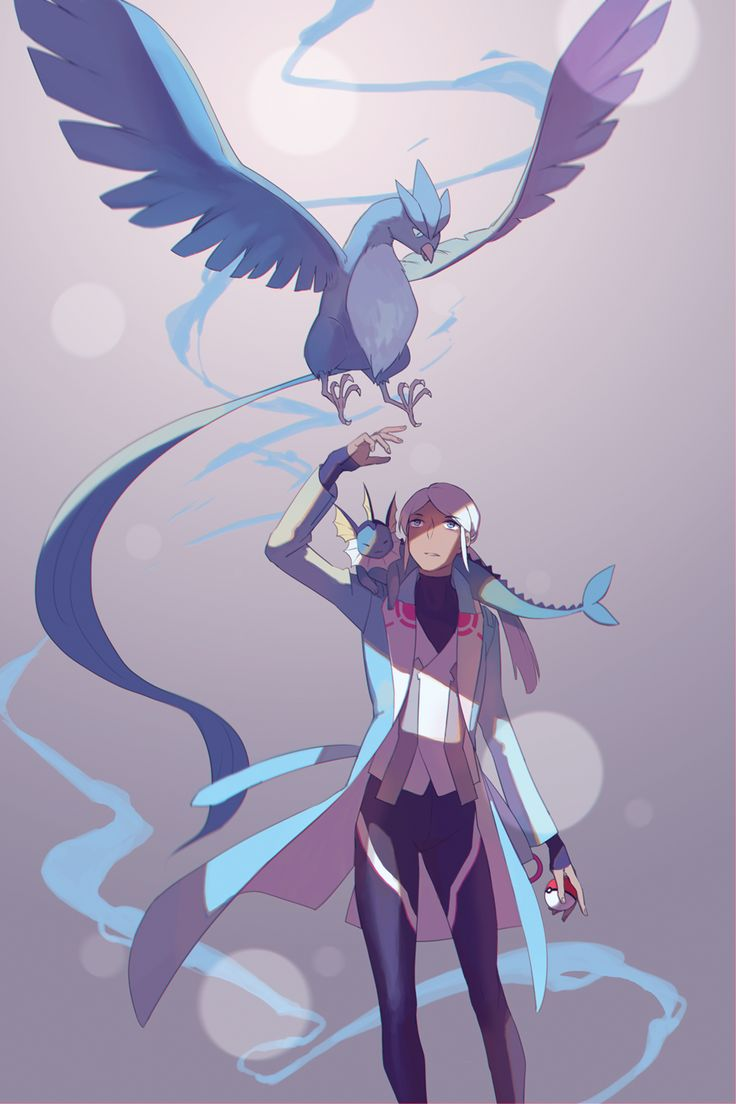 Team leaders!!! My team is Mystic (articuno!!!!!!!!!) what's yours?