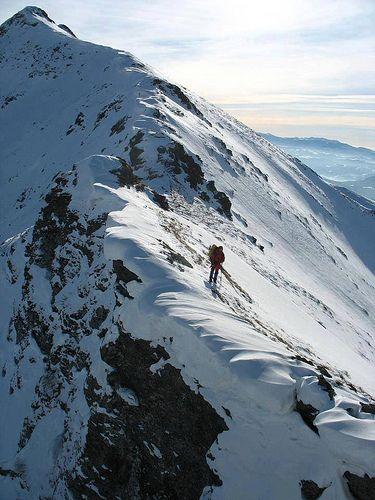 Rodnei Mountain, Romania. | Flickr - Photo Sharing!