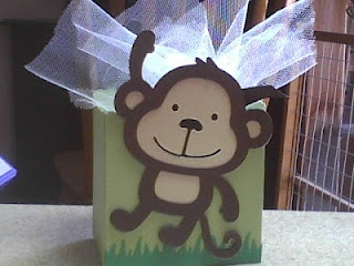 pinterest monkey baby showers monkey baby and baby shower favors
