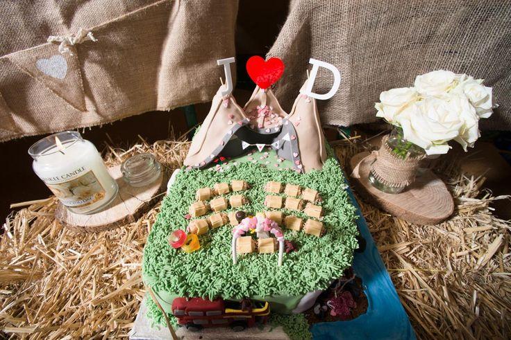World Inspired Tents' tipi weddings. Images by spencefrederick.co.uk.  #weddingtipis  #outdoorwedding #weddingideas #woodlandwedding #festivalwedding #bohowedding #weddinginspiration #coastalwedding