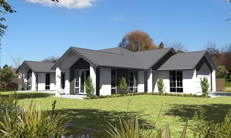 Lot 26, Vineyard Road Estate Te Kauwhata | Trade Me Property