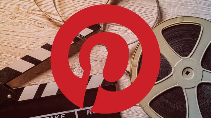 Pinterest opens up autoplay video ads to self-serve advertisers