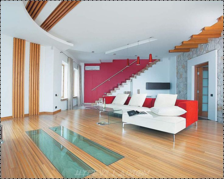 Amazing Living Room New House Plans Interior Design Ideas With Pics