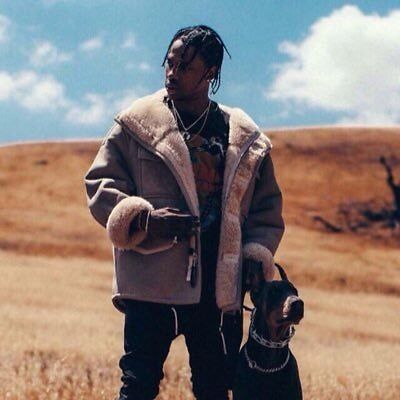 #Travis scott standing stalls 24th #august o2 shepherds bush london 02 #tickets,  View more on the LINK: 	http://www.zeppy.io/product/gb/2/112017729921/