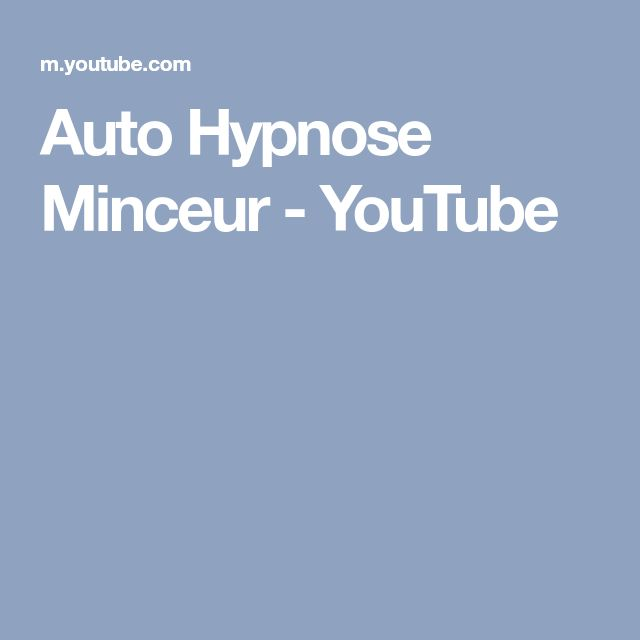 Kevin Finel Auto Hypnose Pdf File