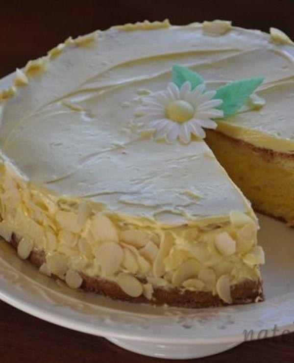 Torty Bezglutenowe | Natchniona - Bez Glutenu i cukru