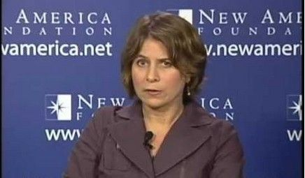 Soros Backed EX-Obama Official Rosa Brooks Suggests 'Military Coup' Against Trump - http://conservativeread.com/soros-backed-ex-obama-official-rosa-brooks-suggests-military-coup-against-trump/