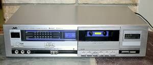 fort wayne electronics - craigslist | Fort, Fort wayne ...