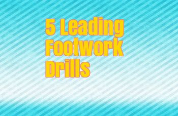 The leading internet resource for netball drills in the areas of shooting, passing, defending, attacking, footwork and fitness.