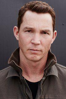 Shawn Hatosy. (Shawn Wayne Hatosy, 29-12-1975, Frederick).