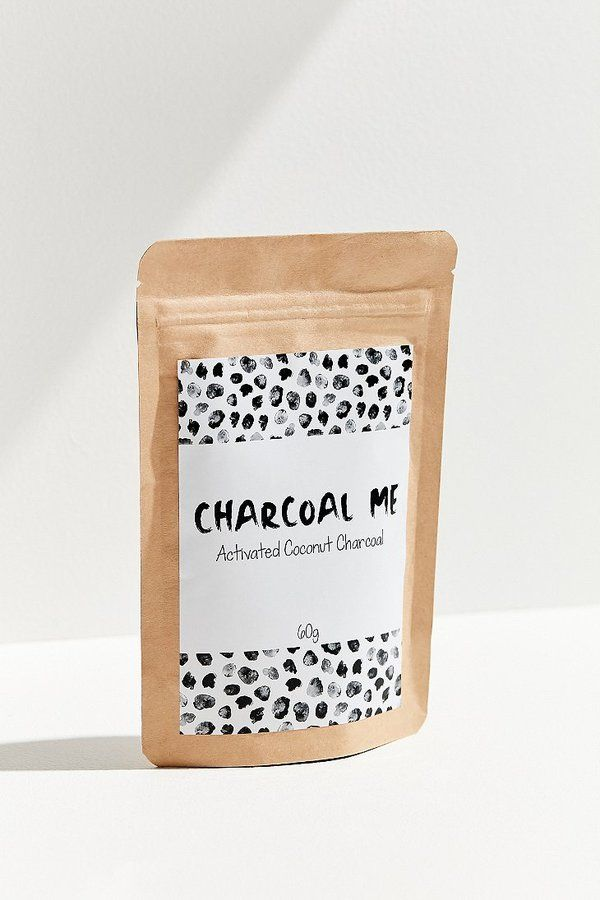 Cleanse skin, whiten teeth and rejuvenate with this activated coconut charcoal from Charcoal Me. Use as a face mask to renew and cleanse deeply. You'll be absolutely glowing.  #skincare #beauty #naturalbeauty #charcoal #coconutoil #glowingskin #activatedcharcoal #teethwhitening #cleanser #ad