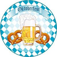 Reserve your Miami hotel near South Florida's Oktoberfest 2017 celebrations at http://www.comfortsuitesmiami.com. South Florida abounds with Oktoberfest events this time of year. There will be plenty of seasonal brews for you to enjoy along with authentic German food like smoked sausages, sauerkraut, cabbage, and giant pretzels.