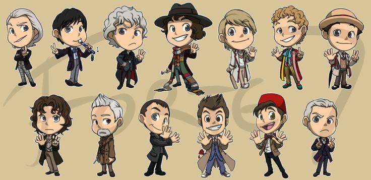 Doctor Who,Доктор кто, DW,фэндомы,DW Art,12 Доктор,11 Доктор,Одиннадцатый доктор,10 Доктор,Десятый Доктор,9 Доктор,девятый доктор,Военный Доктор,8 Доктор,7 Доктор,6 Доктор,5 Доктор,4 Доктор,четвертый доктор,3 Доктор,2 Доктор,1 Доктор,Доктор (DW),Таймлорды